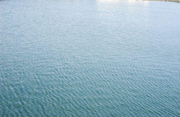 水漏れが一宮市で発生した場合について