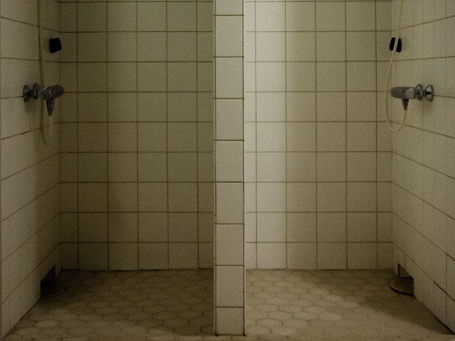 岡崎でトイレづまりを直す