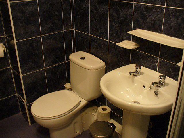 一宮のトイレづまりを直すなら